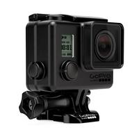 Blackout Housing by GoPro