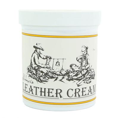 Skidmore's Leather Cream - 6 oz.