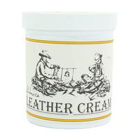 Skidmore's Leather Cream - 6 oz.