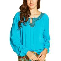 Allie Tunic by Ariat