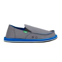 Men's Sanuk Vagabond Nights CLRL