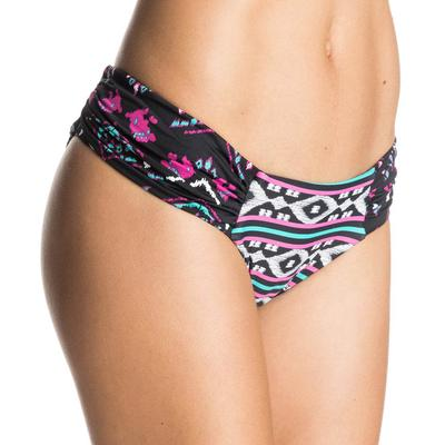Roxy Traveling Gypsy Basegirl Bikini Bottom