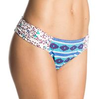 Roxy Woodstock Basegirl Bikini Bottom