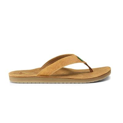 Men's Sanuk John Doe Sandal
