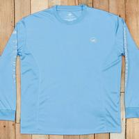 Southern Marsh Field Tec T-Shirt