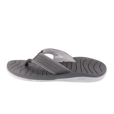 Reef Men's Swellular Cushion Sandals