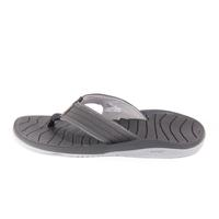 Reef Men's Swellular Cushion Sandals