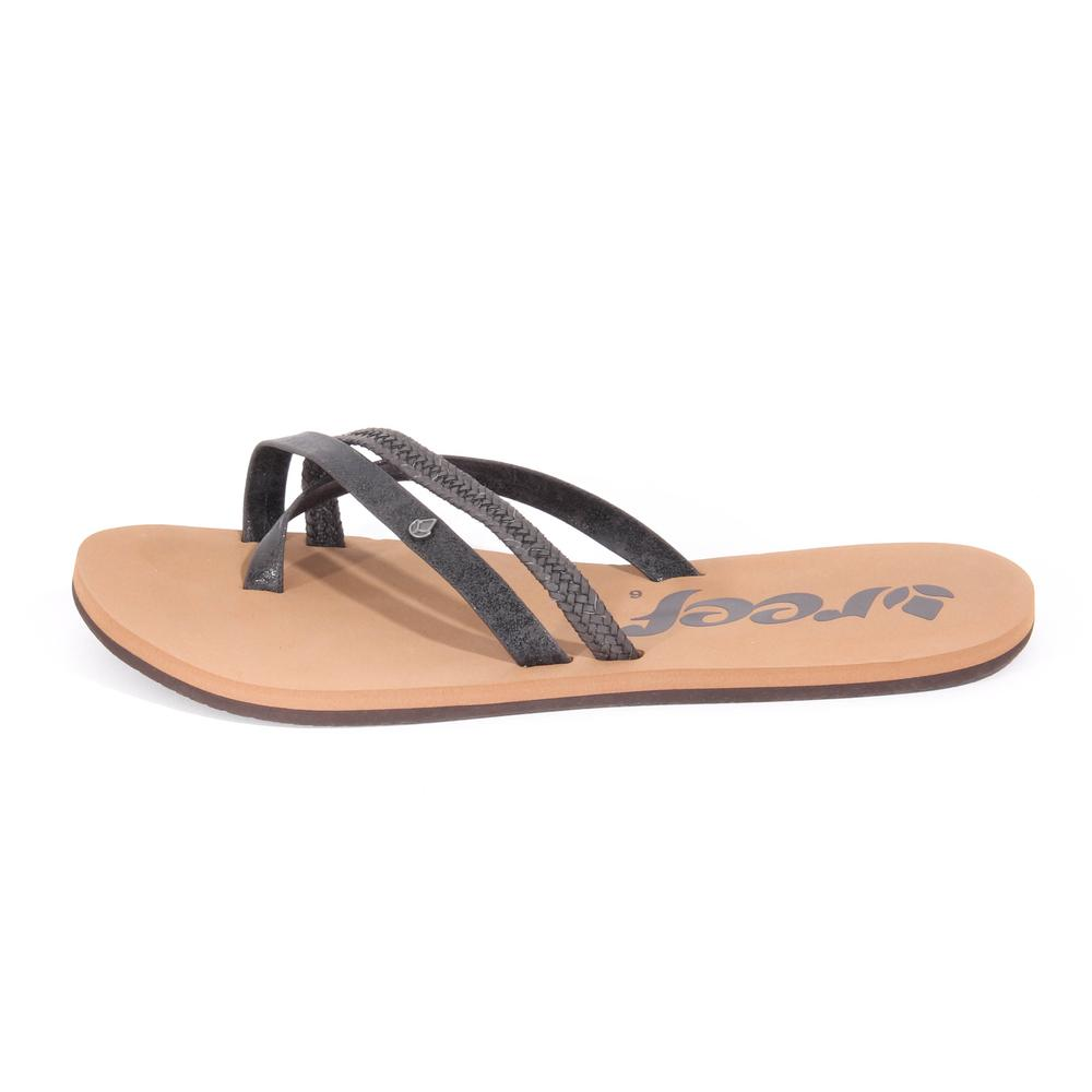 Innovative Girls Gt Footwear Gt Sandals Gt Reef Womens Voyage LE Sandals