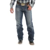 Cinch Men's Sawyer Jeans
