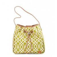 Spartina 449 Harper Hobo Purse
