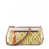 Spartina 449 East West Hipster Purse