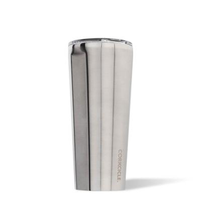 Corkcicle 24oz Tumbler BS