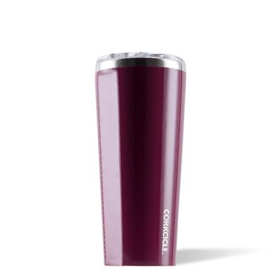 Corkcicle 24oz Tumbler GM