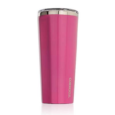Corkcicle 24oz Tumbler GP