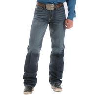 Cinch Men's Grant Jeans