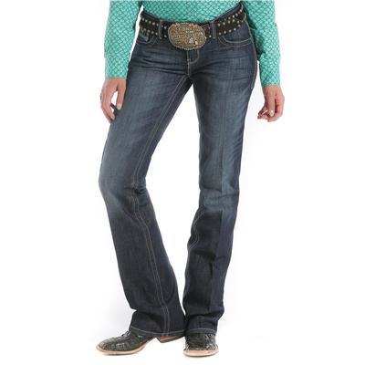 Cinch Women's Ada Jeans
