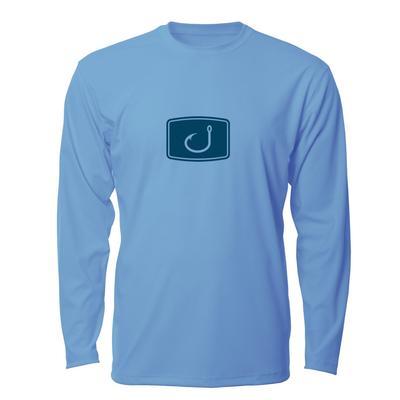 Avid Men's Iconic Avidry T- Shirt