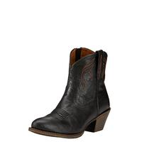 Ariat Women's Darlin Boot