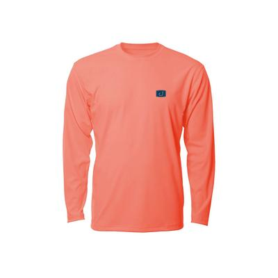 Avid Men's Core Avidry T- Shirt