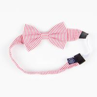 Lauren James Bow Headband