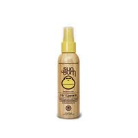 Sun Bum 3 in 1 Leave In Spray