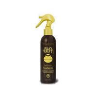 Sun Bum Sea Salt Spray