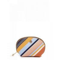 Spartina 449 Orange Clam Case