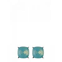 Spartina 449 Silver Be Marry Earrings