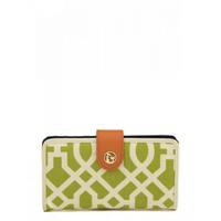 Spartina 449 Heyward Slim Wallet
