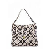 Spartina 449 Seven Oaks Summer Tote