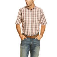 Ariat Men's Dalton Performance Shirt