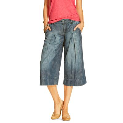 Ariat Women's Kelly Gaucho Pants