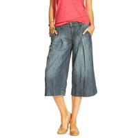 Ariat Women's Kelly Gaucho Pants