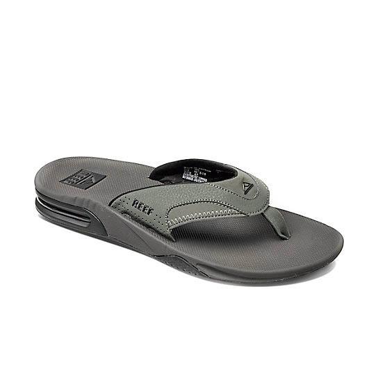 772ba51b81335 Reef Men s Fanning Sandals Item   RF002026