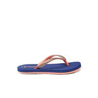 Reef Kid's Little Stargazer Sandals