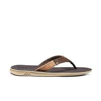 Reef Men's Slammed Rover LE Sandals