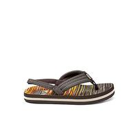 Reef Kid's Ahi Sandals