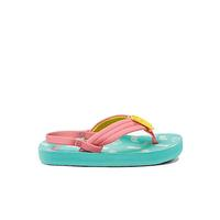 Reef Kid's Little Ahi Fruit Sandals