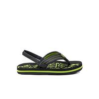 Reef Kid's Ahi Glow Sandals