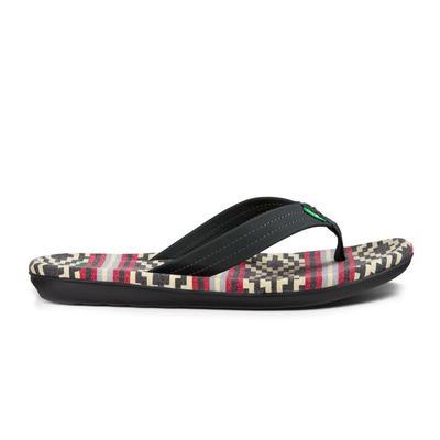 Sanuk Men's Planer TX Sandals