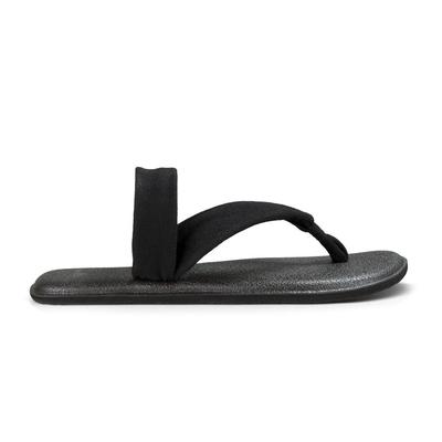 Sanuk Women's Yoga Triangle Sandals