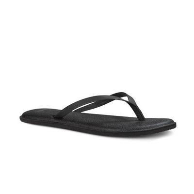 Sanuk Women's Yoga Bliss Sandals
