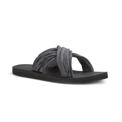Sanuk Women S Yoga X Hale Sandals