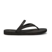 Sanuk Women's Selene Sandals