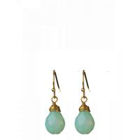 Spartina 449 Relax Water Earrings