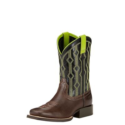 Ariat Kid's Live Wire Boots
