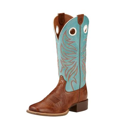 Ariat Women's Round Up Boots