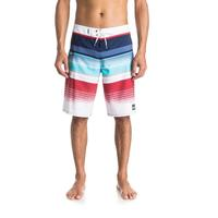 Quiksilver Men's Everyday Stripe Boardshorts