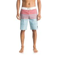 Quiksilver Men's Swell Vision Boardshorts