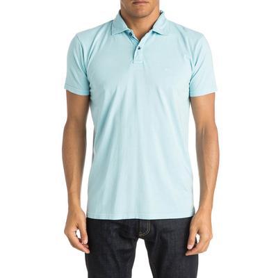 Quiksilver Men's Sun Cruise Shirt